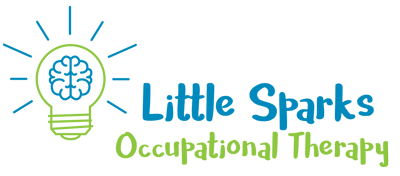 Little Sparks Occupational Therapist